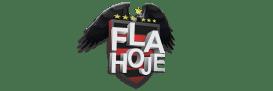 FLA HOJE