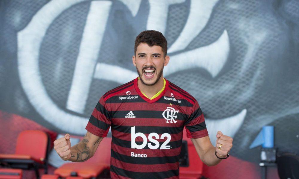 Gustavo-Henrique