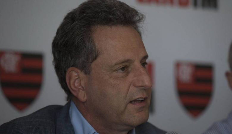 Flamengo-Landim