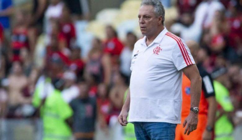 Abel-Flamengo