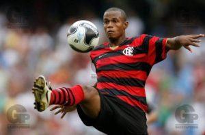 Airton-ex-Flamengo