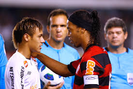 Flamengo x Santos 2011