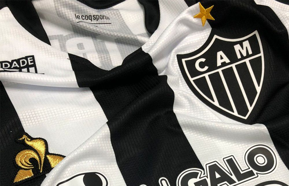 Galo-Atlético-MG