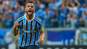 Maicon-Grêmio