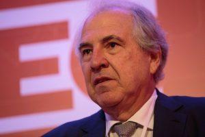 Rubens Menin-Galo