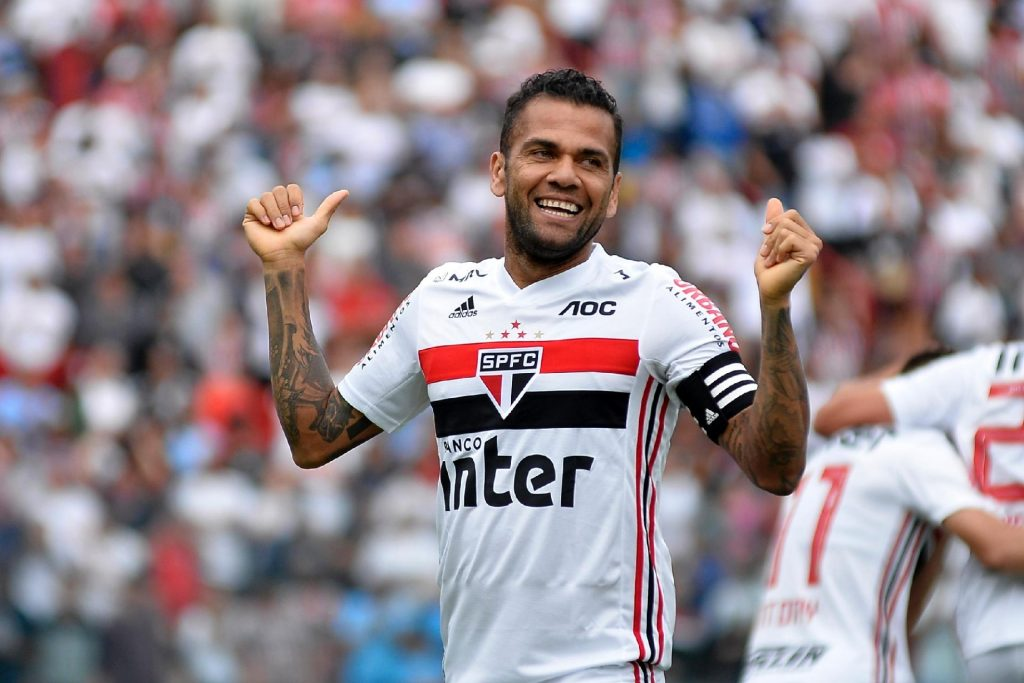Dani-Alves-Flamengo
