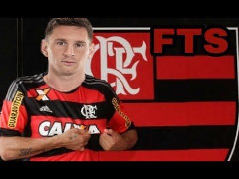 Messi no Flamengo: Rubro-negros pedem o argentino - FlaHoje