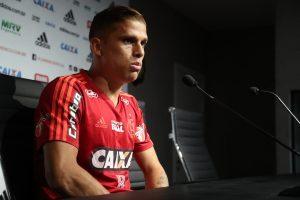 Cuéllar-Flamengo