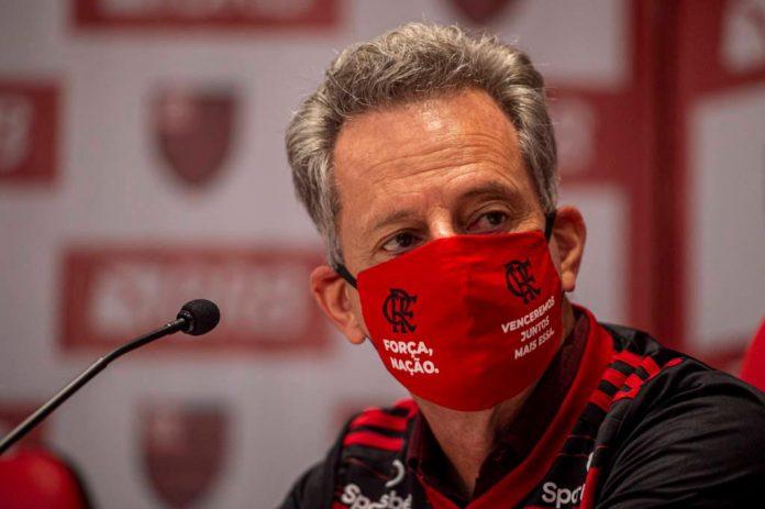 Landim-Flamengo