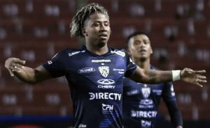 Goleada do Flamengo - Renato Gaúcho