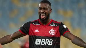 Ceará x Flamengo ao vivo