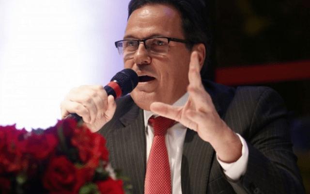 flamengo condena decisão da cbf
