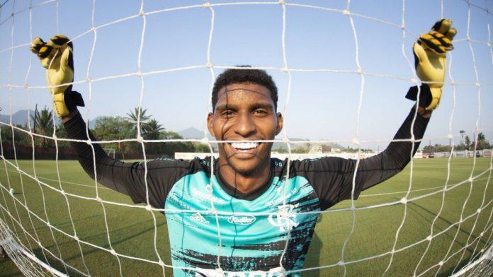 Hugo-Flamengo