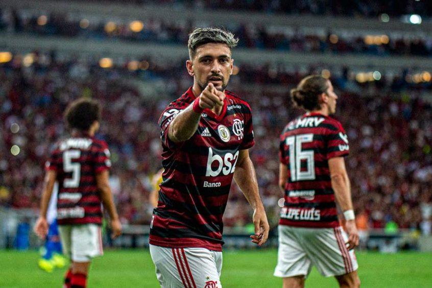Flamengo