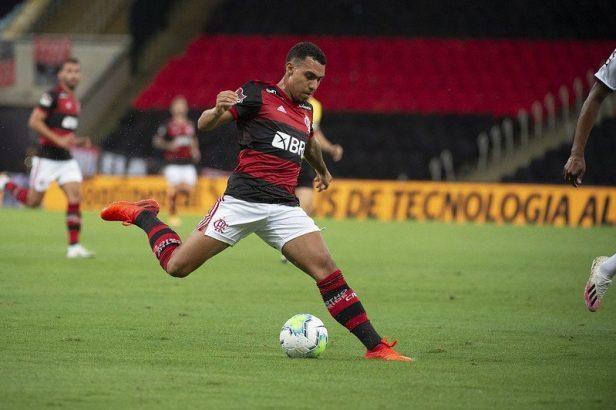 Matheuzinho