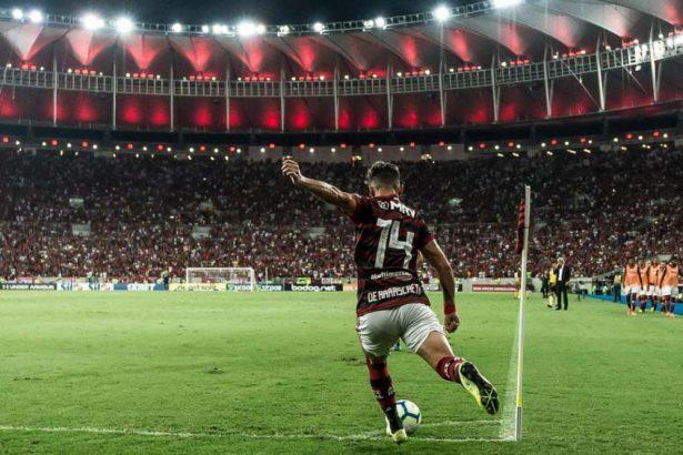 Para comentarista, não existe chave fácil na Libertadores para o Flamengo