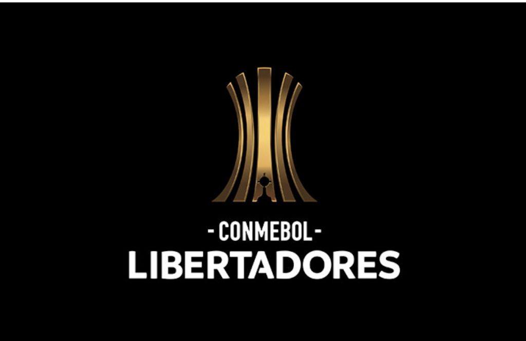 Libertadores Renato